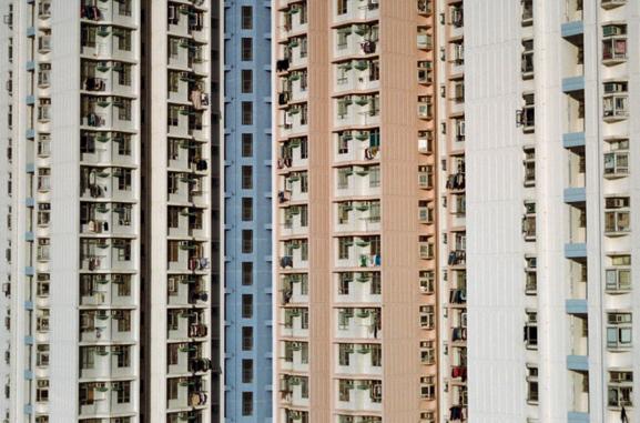 Complex Housing.jpg