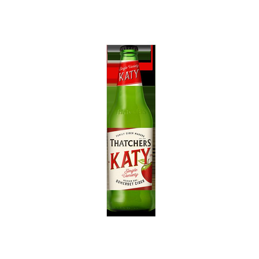 Katy-900-x-900.png
