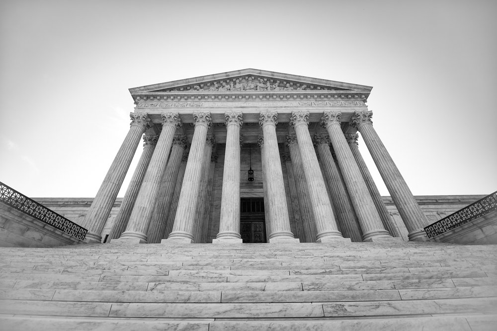 higher courts ensure federal laws among all Federal law enforcement agencies  federal law enforcement agencies, legally part of the executive branch of the us government, are independent of other law enforcement agencies and of legislative and judicial agencies (see chapter 1.