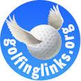golfing links.jpg