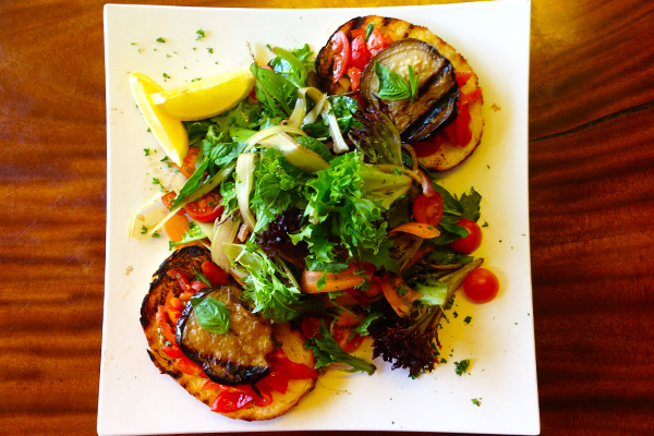 Eggplant-Bruschetta-&-Salad-Special.jpg