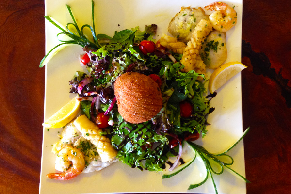 Local-Barra-Prawns-&-Calamari-With-Lobster-Arancini-&-Salad.jpg