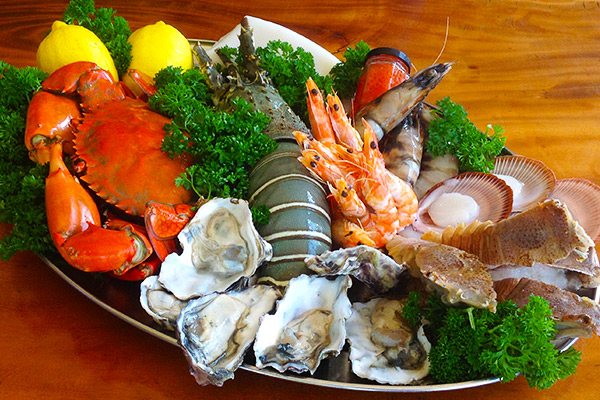 Seafood-Platter.jpg