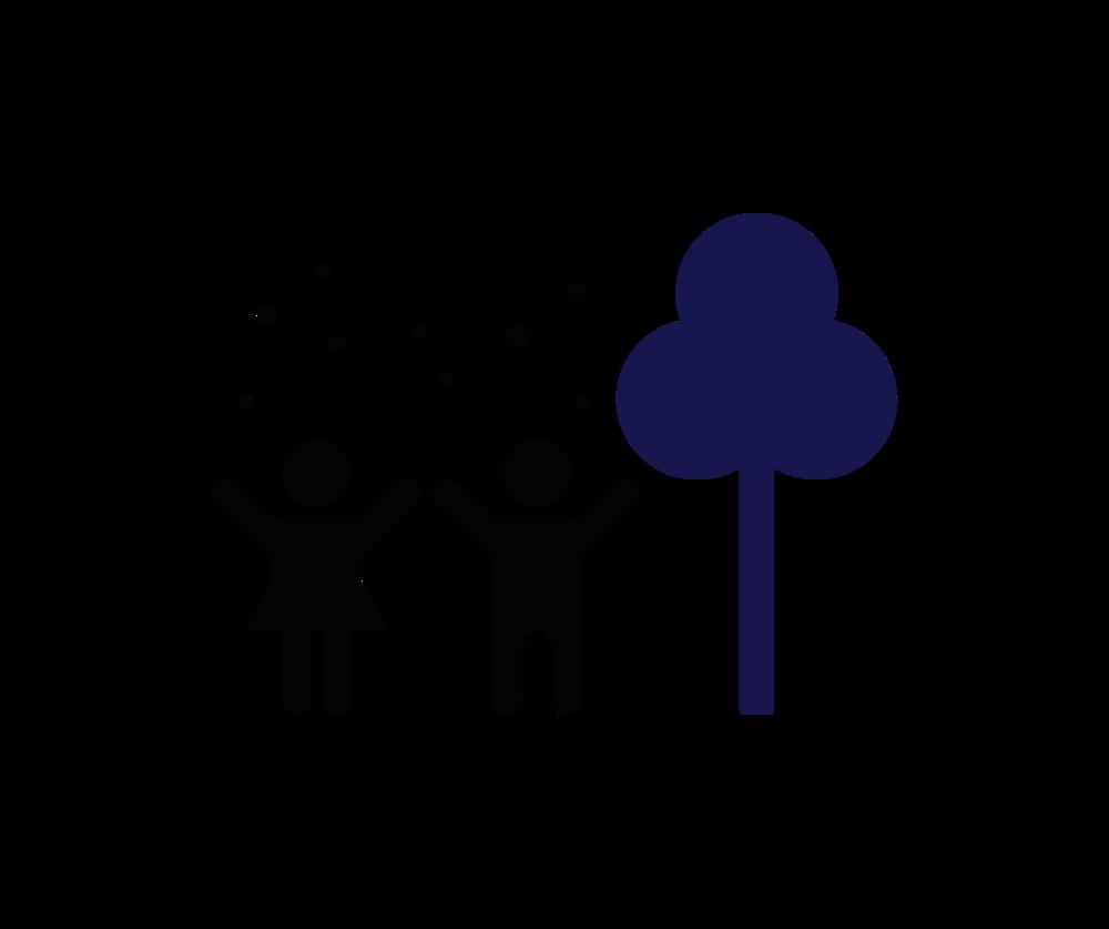 logo (29).png