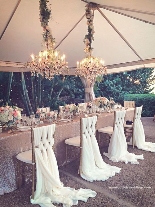 Blog vekha events luxury wedding event planning in the uk the 6 biggest asian wedding decor trends for 2018 junglespirit Choice Image