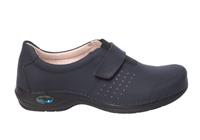 calzado profesional whasandgo tenerife