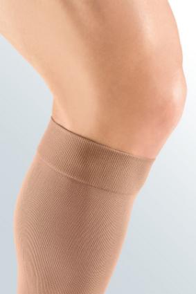 Mediven - ®PLUSIdeal tanto para hombres como mujeres, de aspecto opaco y con una alta resistencia al desgaste.