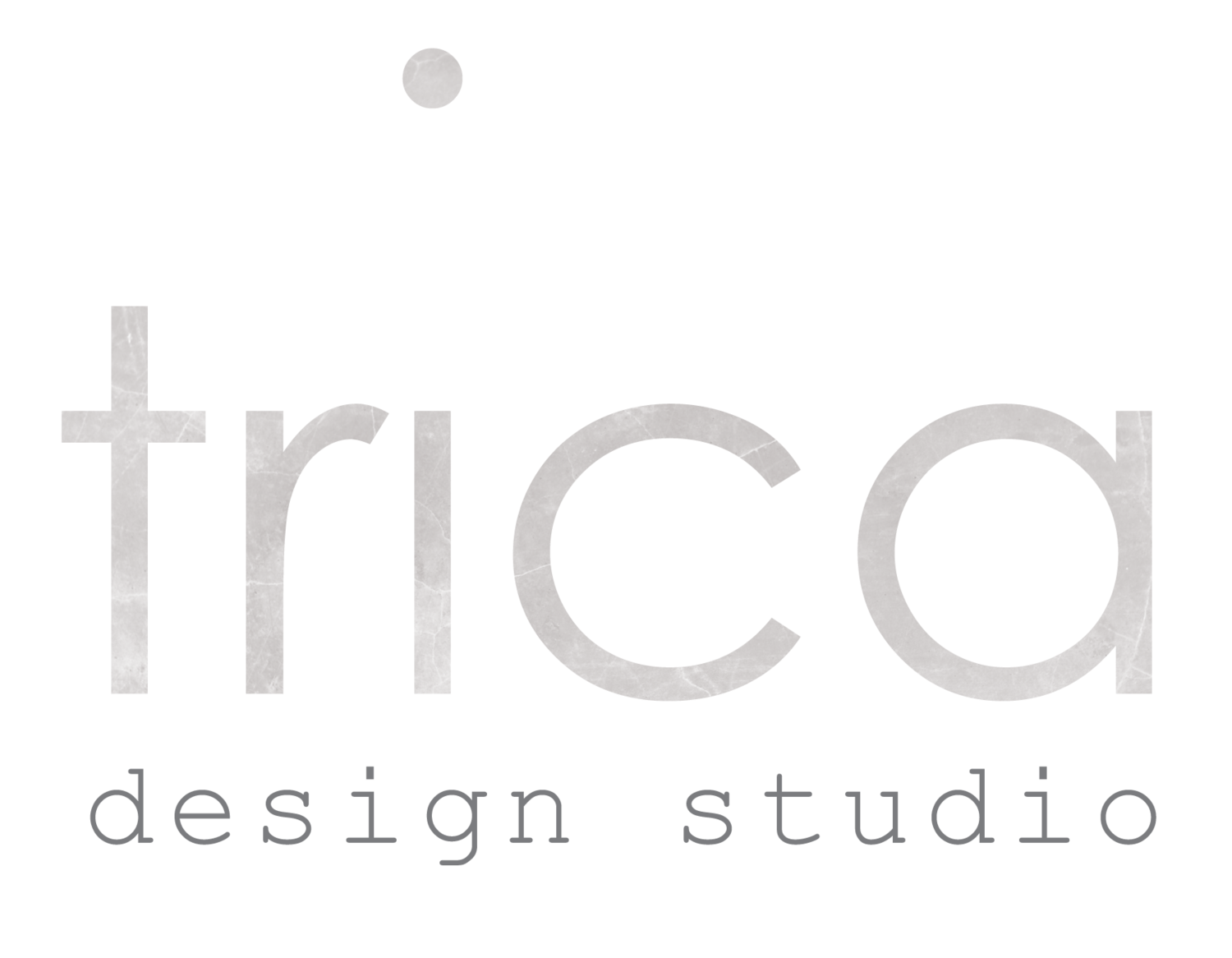 Trica Design Studio |  Interior Design Studio in Toronto, ON