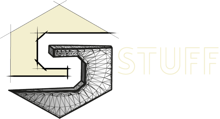 Designers review jones mind expander 158 stuff product design stuff product design ccuart Gallery