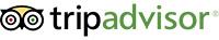 TripAdvisor_logo_small.jpg