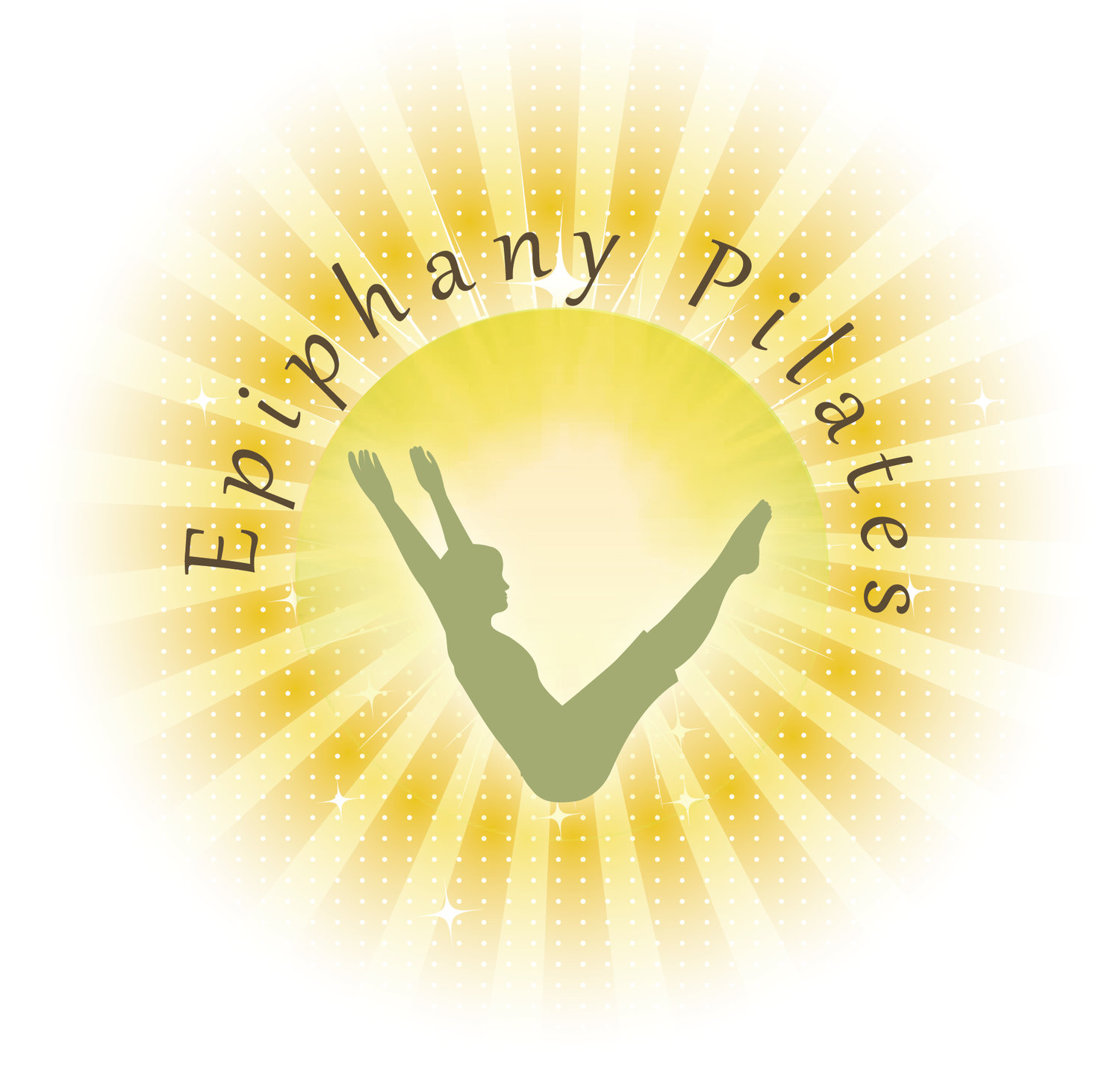 Epiphany Pilates in Fairfax, Virginia - Pilates, Barre, and Yoga