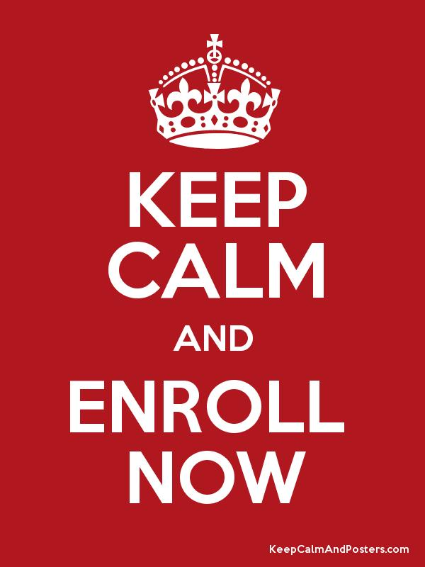 EnrollNow.JPG