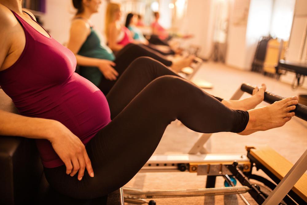 PrenatalReformerClass.jpeg