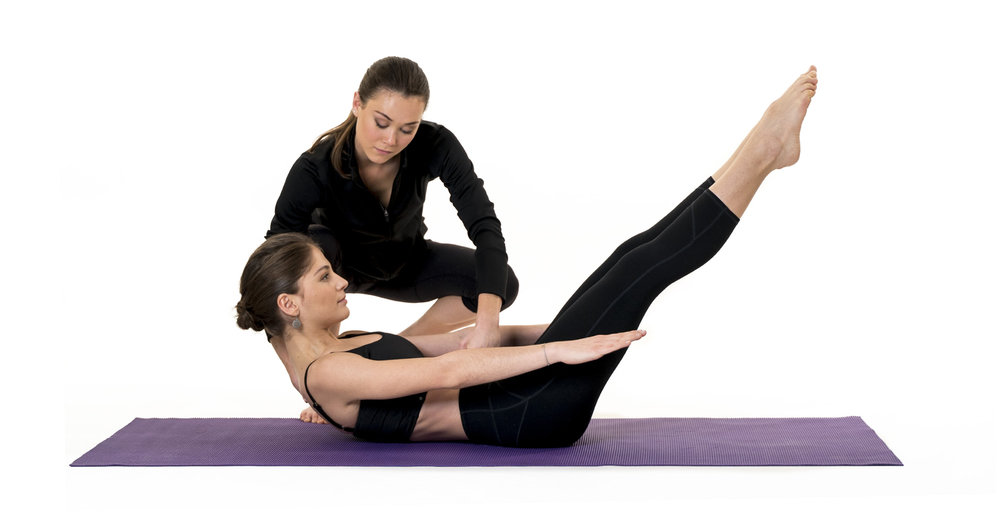 PowerPilates Teacher Training.jpg