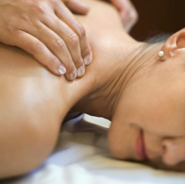 Massage for Traps.jpg