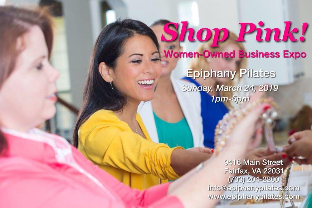 Shop Pink 2019.jpg