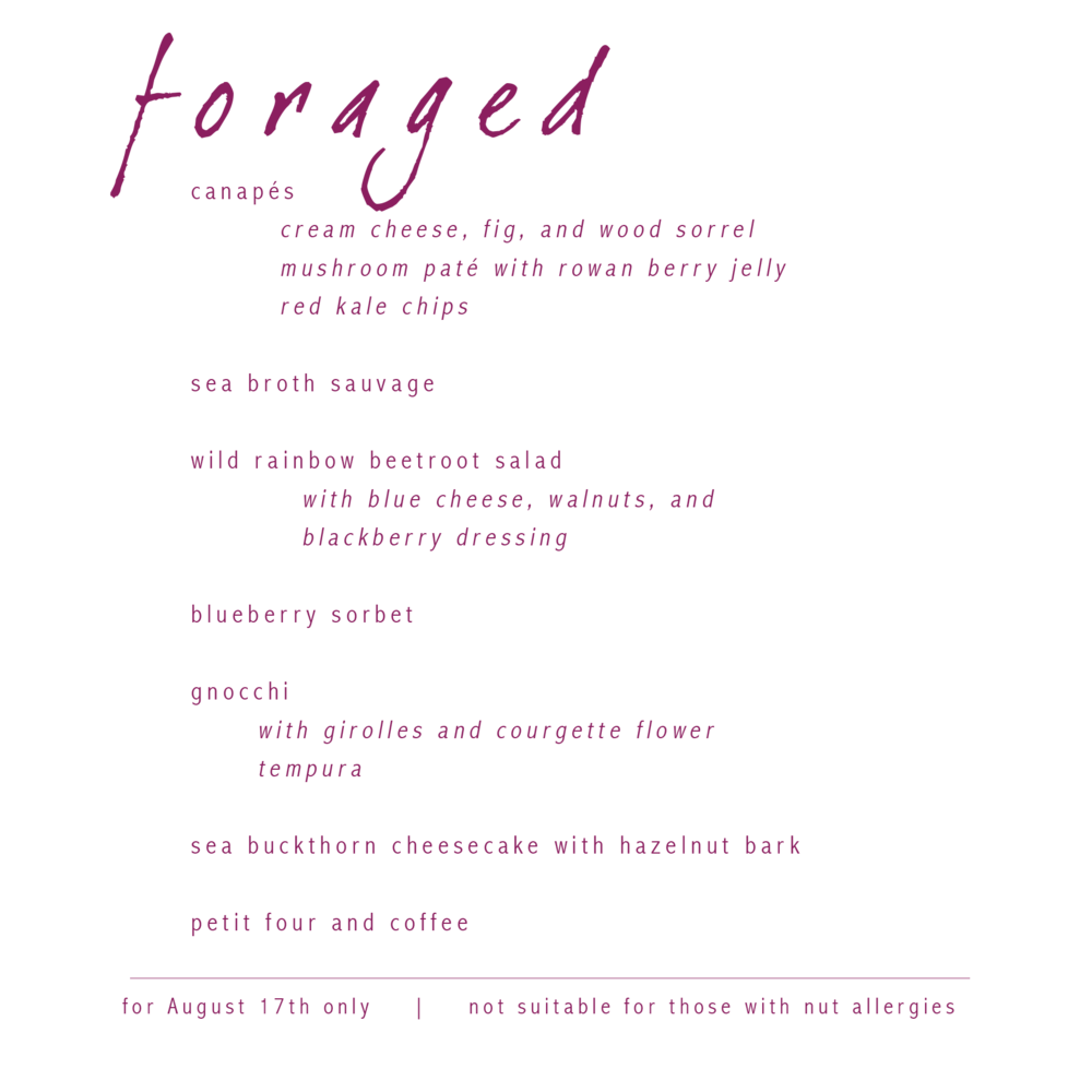 IY_foraged.png