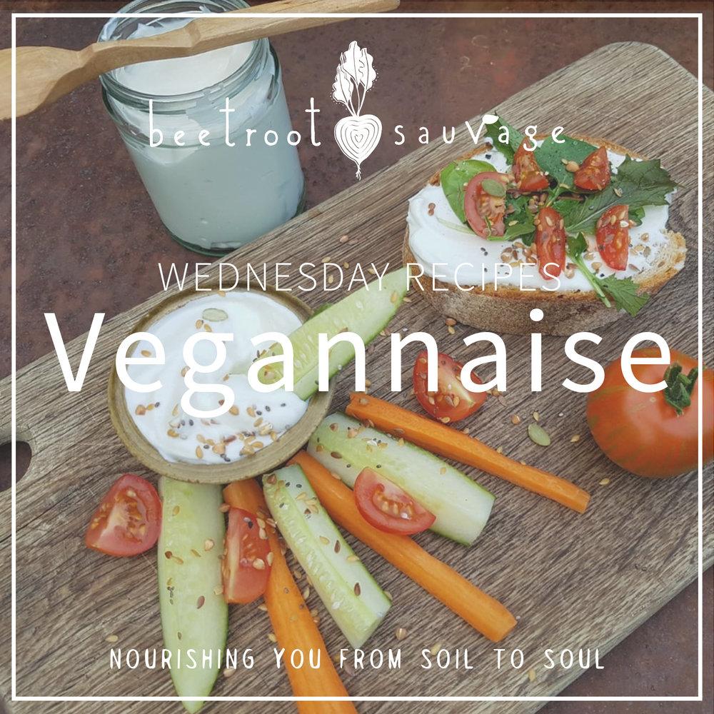 WR_veganaise1.jpg