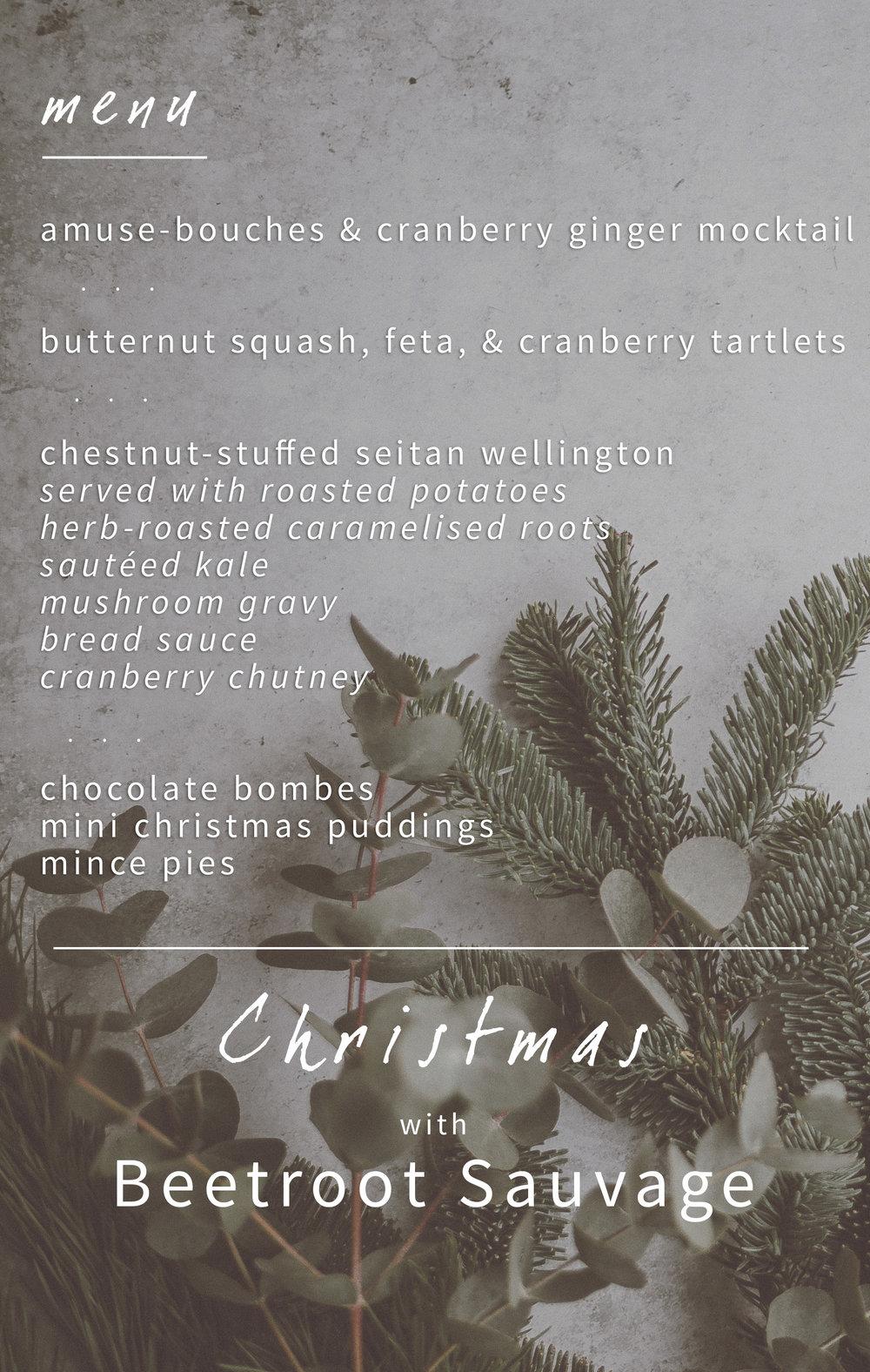christmas_menu.jpg