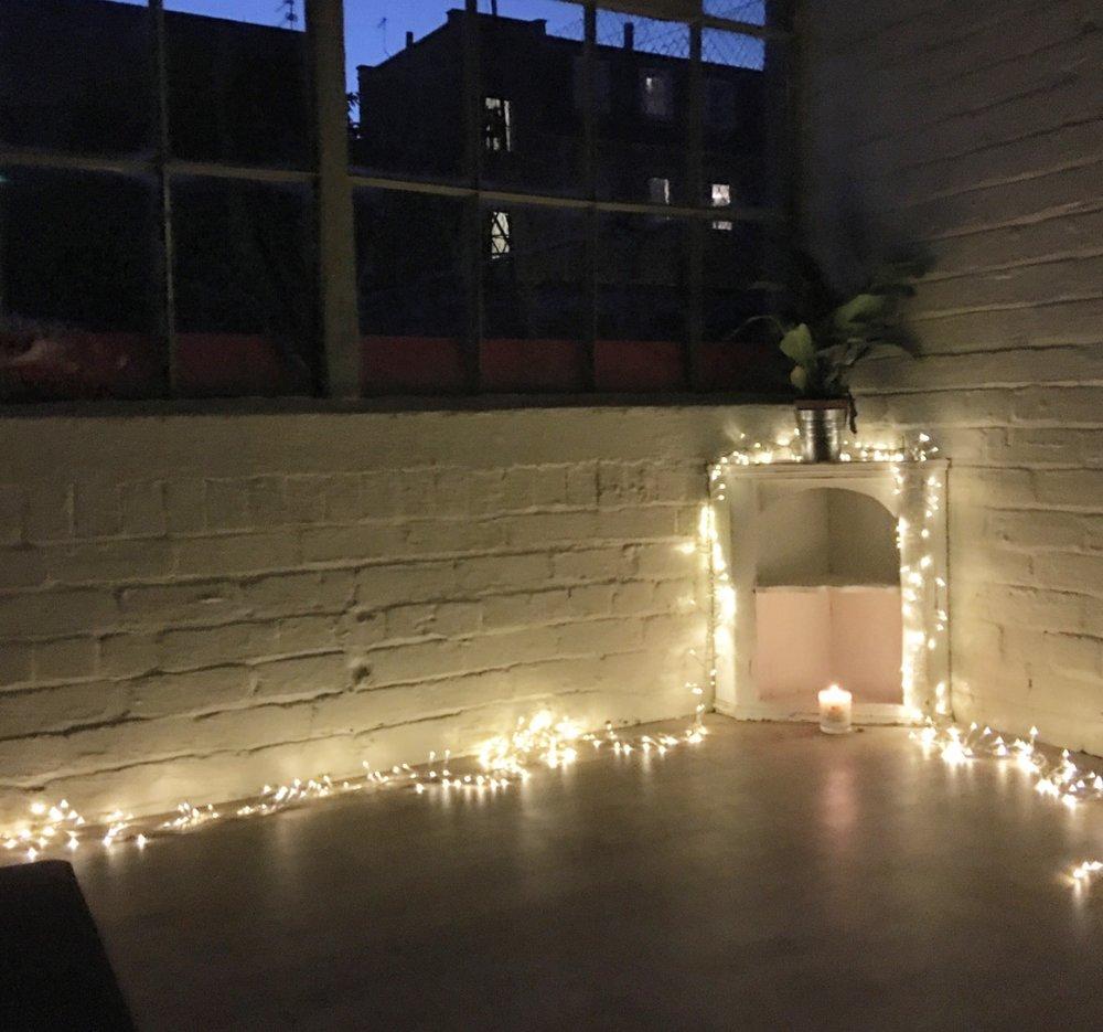 wellness_centre_lights.jpg