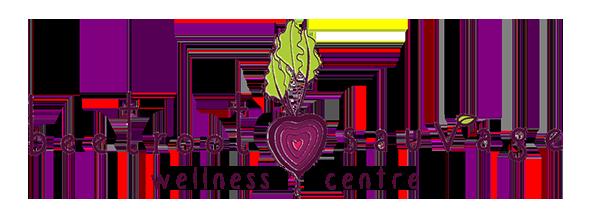beetrootlogosmall_wellness.png