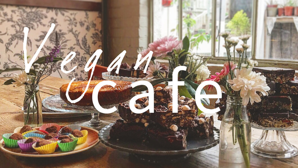 website_cafe.jpg