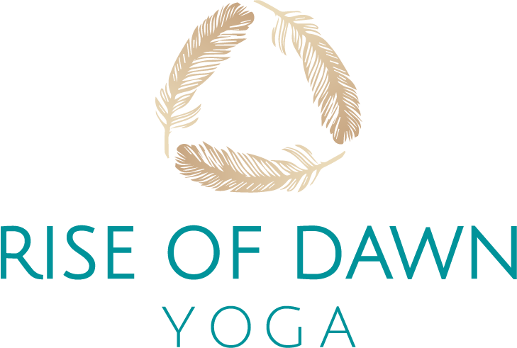 Rise of Dawn Yoga RGB.png