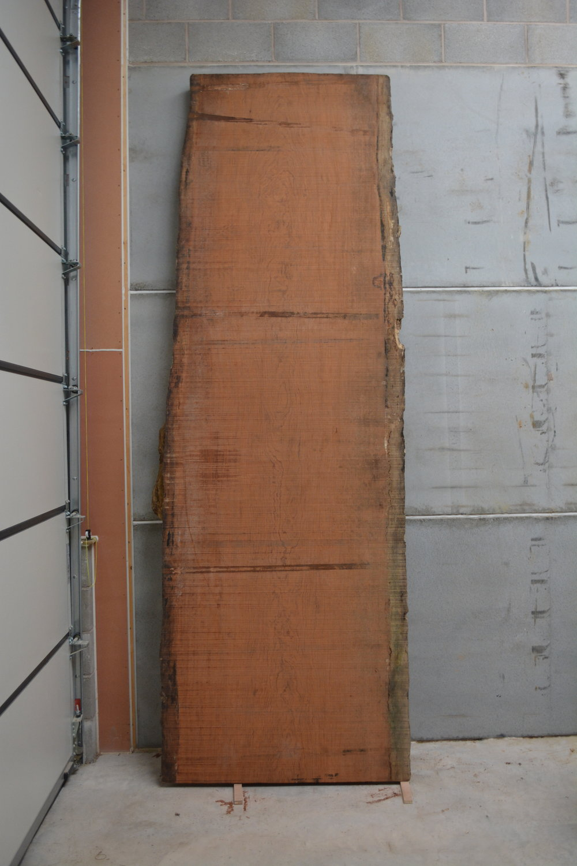 Takumi Woodwork - Bubinga Slab 01a