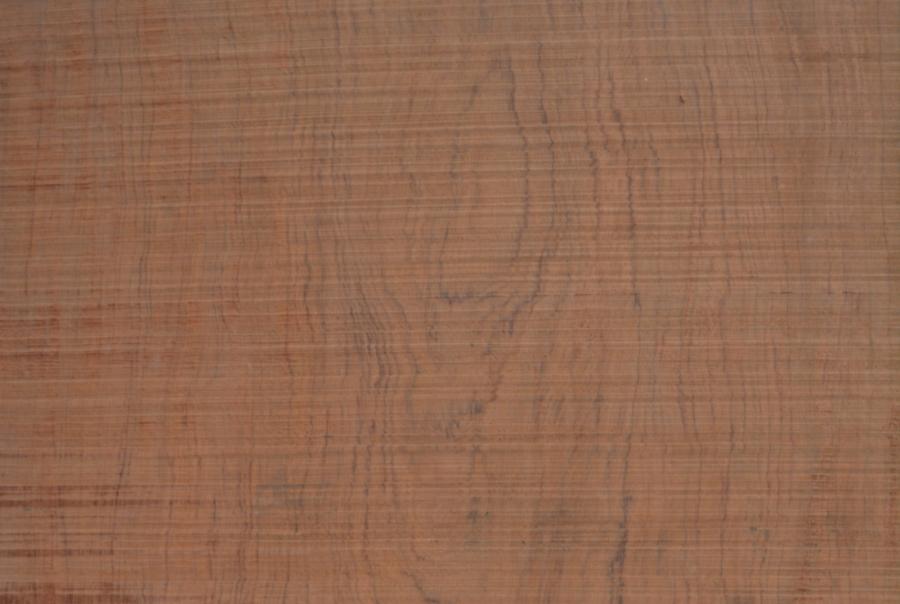 Takumi Woodwork - Bubinga Slab 01b