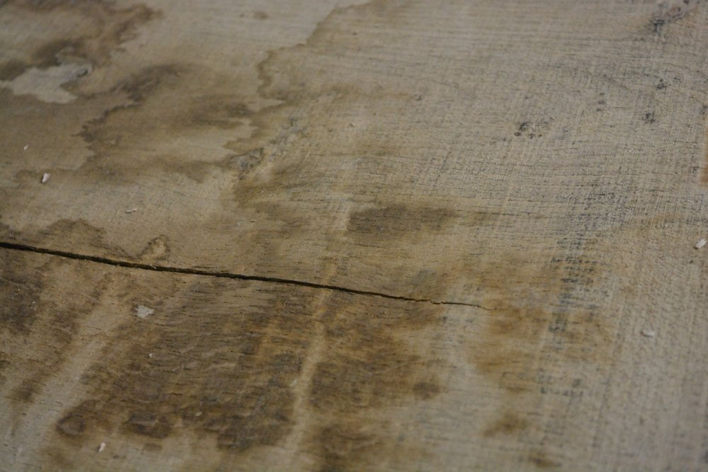 Takumi Woodwork - Oak Slab 02b
