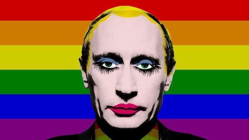 putin-gay-meme-image.jpg
