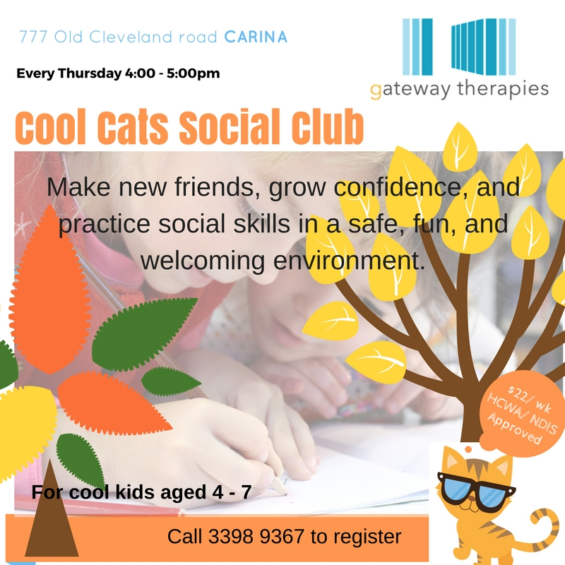Cool Cats Social Club promo.jpg
