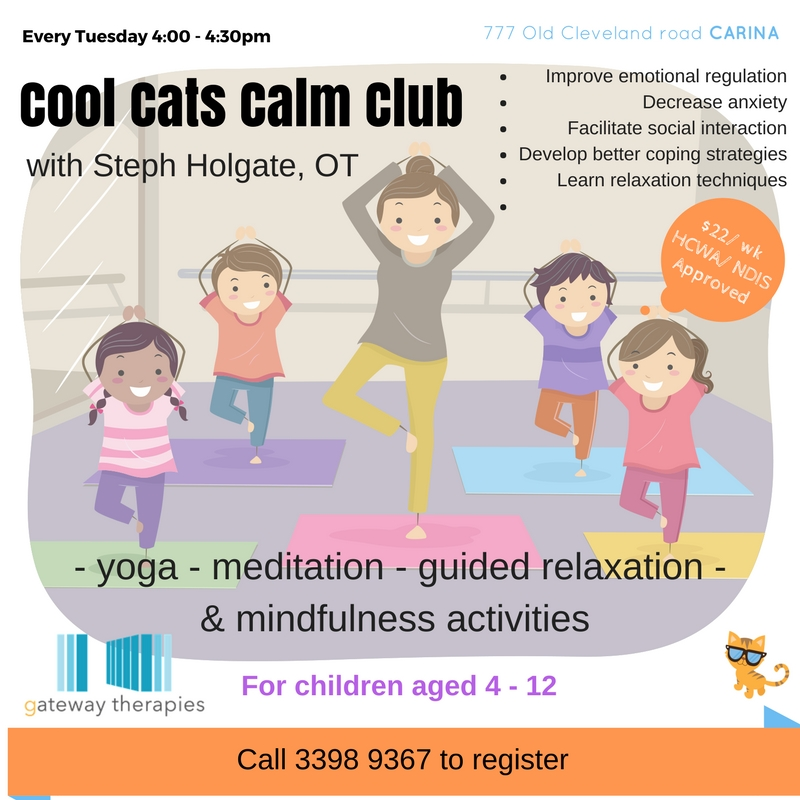 Cool Cats Calm Club Promo.jpg
