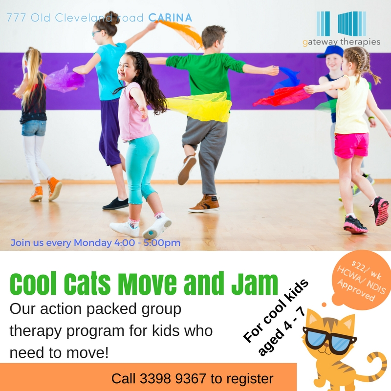 Cool cats move and jam promo.jpg