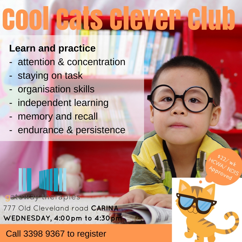 Cool Cats Clever Club Promo.jpg