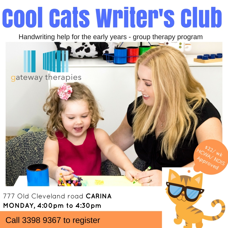Cool cats writer's club .jpg