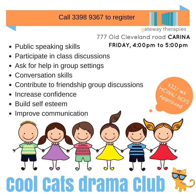 Cool cats drama club promo.jpg