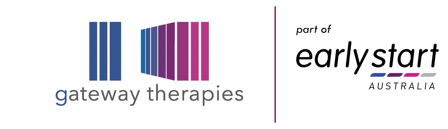 Gateway Therapies