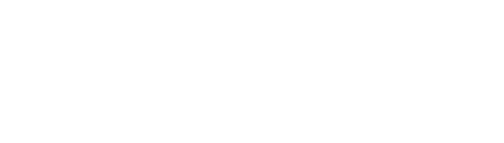 spectropush.jpg
