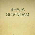 Bhaja_Govindam.jpg