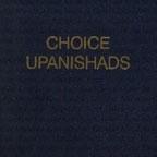 Upanishads.jpg