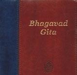 Bhagavad_Gita.jpg