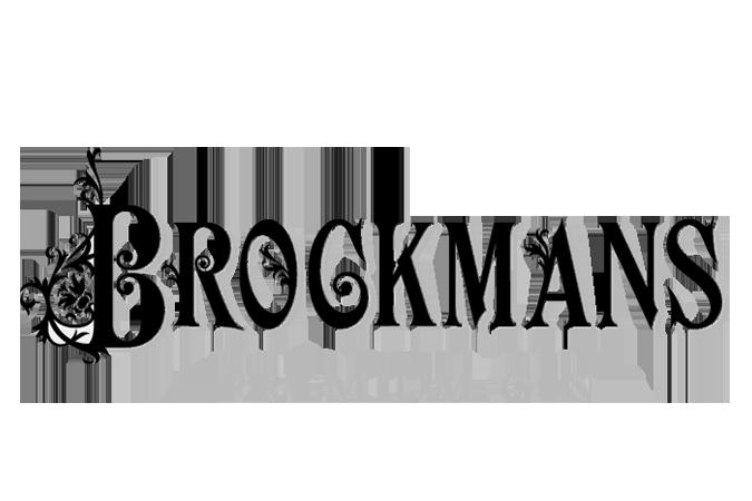 Brockmans Gin.png