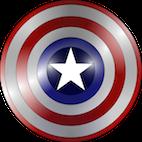 captain-america-1293949_640.png