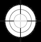 sniper-155485_640.png