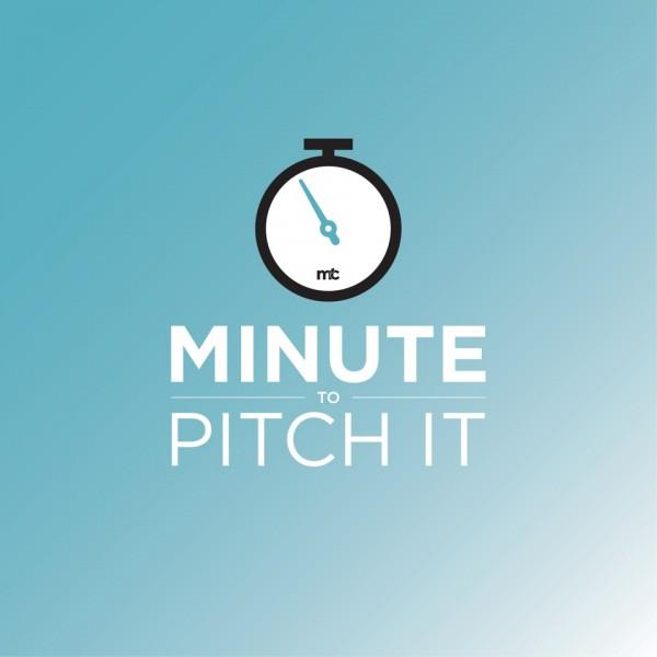 Minute to Pitch It.jpg
