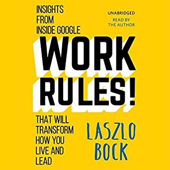 work_rules.jpg