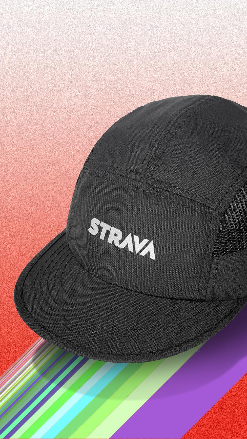IG Story STRAVA 1.jpg