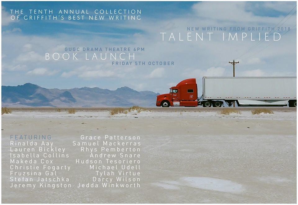 talent-implied-2018.jpg