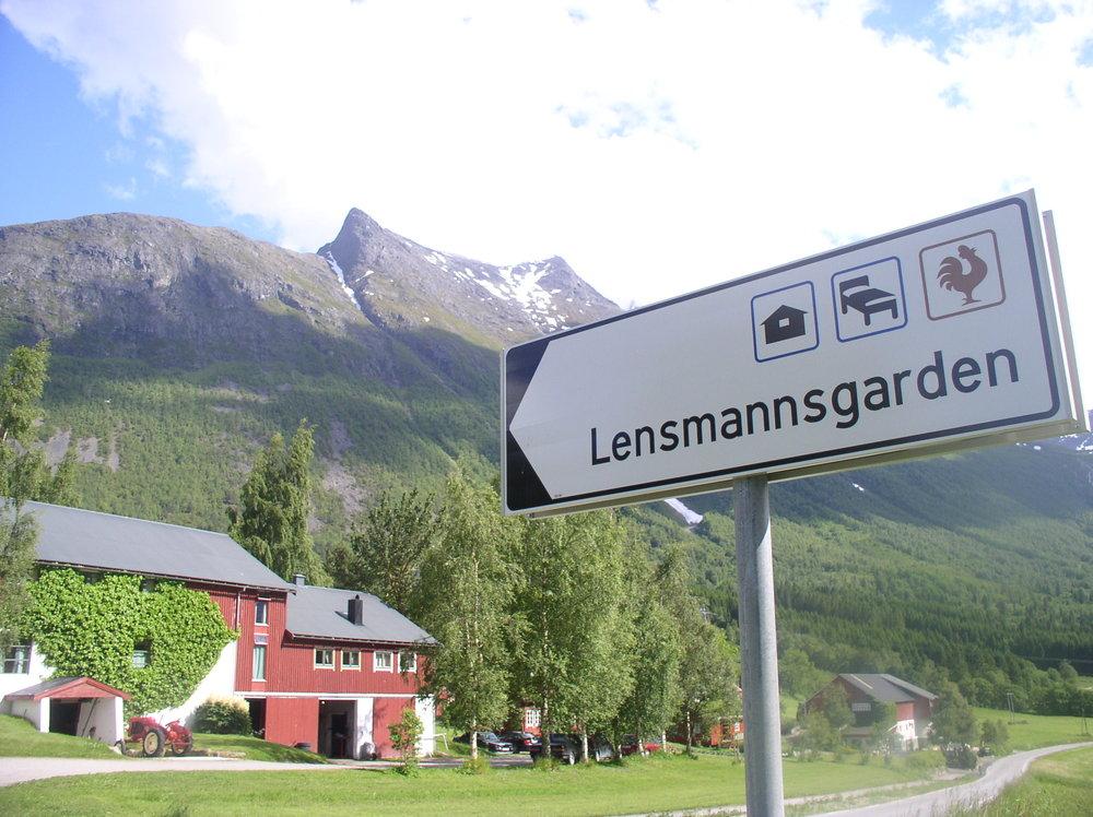 Lensmansgarde.jpg